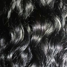Adhere to your hair & buy kerryhair :-) Cocker Spaniel Mix, Virgin Hair, Long Hair Styles, Beauty, Long Hairstyle, Long Haircuts, Natural Hair, Natural Hair Art, Long Hair Cuts