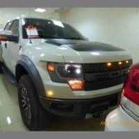 Used Car For Sale Ford Raptor 2013 Used Ford Raptor Used Suv