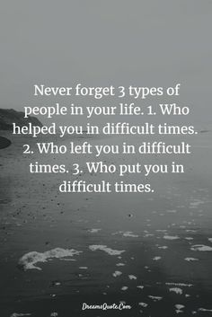 45 Positive Words Of Wisdom Quotes to Encourage and Motivate - Trend True Quotes 2020 Funny Inspirational Quotes, Inspiring Quotes About Life, Motivational Quotes, Funny Quotes, True Quotes About Life, Meaningful Life Quotes, Quotes About Respect, Quotes About Forgiveness, Funny Encouragement Quotes