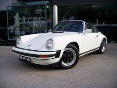 1979-Porsche-911SC