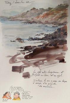 Trédrez - Nov 2011 - TOME 6