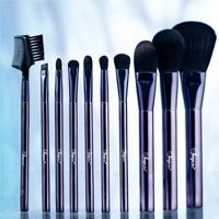 Flawless Master Brush Collection