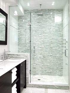 Bathroom Love ♥