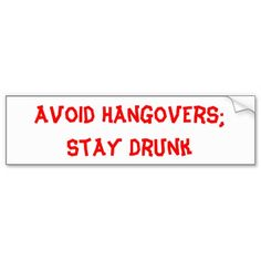 how to avoid a hangover when you re already drunk