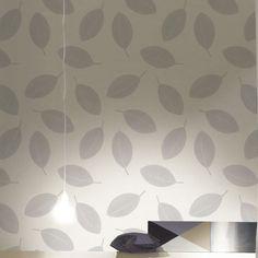 Stilla Behang Marimekko® 27015 - Hookedonwalls