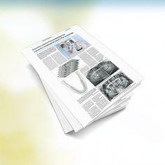 Gestochen scharfes Panoramaröntgen bei reduzierter Strahlendosis durch S-Pan-Technologie  Toleranz bei der Positionierung und präzise Bilder in sieben Sekunden mit reduzierter Strahlendosis.   Lesen Sie mehr unter: http://www.duerrdental.com/aktuelles/neuigkeiten/news-singleview/details/gestochen-scharfes-panoramaroentgen-bei-reduzierter-strahlendosis-durch-s-pan-technologie-332/602/ (rf)  #vistapano #röntgen #dzw #dental #duerrdental