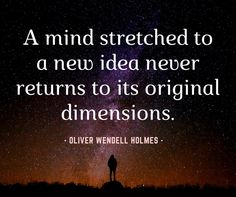 4 Questions to Help You Reawaken Your Creativity & Imagination www.sta.cr/2P9R2 #Creativity #Design #help
