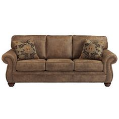 Shop JCPenney.com and save on Sofas + Loveseats View All Living Room Furniture.