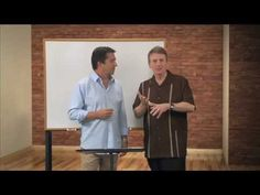 A highly effective leadership workshop developed by Dr. Henry Cloud and Dr. John Townsend to accelerate personal and professional growth. Leadership Workshop, Henry Cloud, Effective Leadership, Psychology, Relationships, Clouds, God, Healthy, Dios