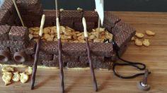 Suolaisen ja makean täydellinen yhdistelmä kruunaa juhlatarjoilun. Beef, Food, Meat, Essen, Meals, Yemek, Eten, Steak
