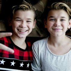 I love their smiles 😊😊 Boys Who, My Boys, Love U Forever, My Crush, Loving U, My Friend, Friends, Norway, Cool Pictures