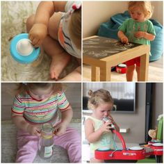 56 activități zilnice pentru copii cu vârsta 2-3 ani - Planeta Mami | Natalia Madan Dog Bowls, Activities For Kids, Adoption, Parenting, Kids Rugs, Baby, Iris, Fun, Foster Care Adoption
