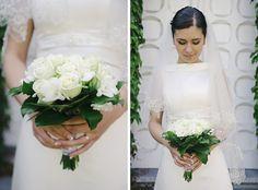 Elegant Veil Bridal Portrait Kasia Skrzypek Wedding Photographer Brussels | Photographe de mariage Bruxelles | Fotograf ślubny Belgia Bruksela | Maria - Bridal
