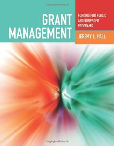 grant writing agencies Learn more about the various grant consulting services provided by ct male including grant writing services, project planning, grant submission and more.