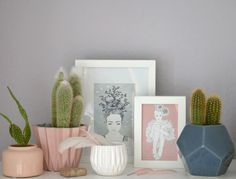 sweet color game for a little girls room Color Games, Sand Art, Diy Interior, Little Girl Rooms, Floating Nightstand, Cactus, Room Inspiration, Planting Flowers, Room Decor