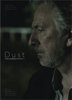 Dust (2013)