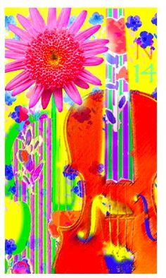 coqui flower 2