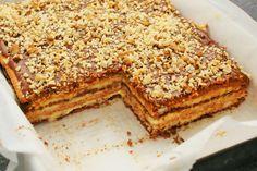 Dessert Recipes, Desserts, Tiramisu, Banana Bread, French Toast, Easy Meals, Menu, Breakfast, Ethnic Recipes