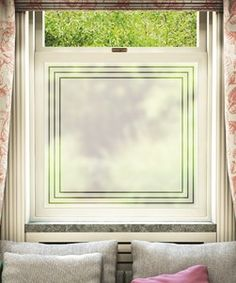 privacy for bathroom window over tub decorative window.htm 8 best frosted glass images frosted windows  frosted glass  8 best frosted glass images frosted