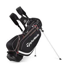 Taylormade Stratus Bag