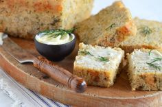 Cheddar-Dill Beer Bread Recipe Breads with all-purpose flour, whole wheat pastry…