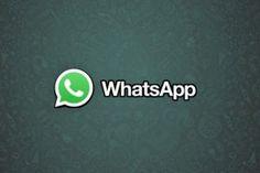Come usare 2 account WhatsApp diversi sullo stesso dispositivo Android