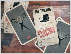 cards creative - Buscar con Google