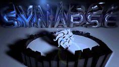 Synapse - Turbulane ( Original Extended ) Music Industry, Latest Video, Dance Music, Youtube, Ballroom Dance Music, Youtubers, Youtube Movies