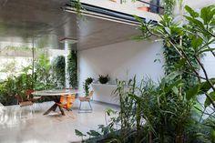 Casa+Jardins+/+CR2+Arquitetura