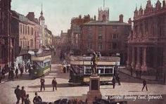 Image result for ipswich england Ipswich England, Street View, Image