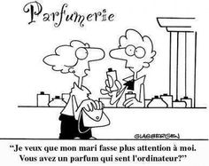 Funny Cartoons > best computer IT professional jokes- laugh Computer Humor, Best Computer, Funny Cartoons, Funny Jokes, Cartoon Humor, It's Funny, Funny French, Engineering Humor, Spanish Humor