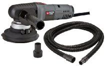 Porter-Cable 97455 5-Inch Random Orbit Sander with Dust Collection