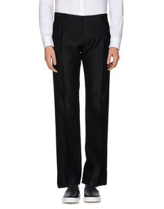 DSQUARED2 Casual Pants. #dsquared2 #cloth #all