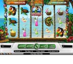 Výherné automaty Tiki Wonders - S výherným automatom Tiki Wonders zadarmo od NetEnt sa ocitnete na exotickej dovolenke, kde na pláži zažijete vzrušujúce dobrodružstvo. #HracieAutomaty #VyherneAutomaty #Jackpot #Vyhra #Tiki Wonders - http://www.hracie-automaty.co/sloty/vyherne-automaty-tiki-wonders