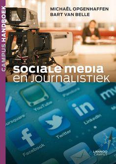 social media journalistiek - Google zoeken