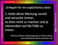 Das LEBE² Wort-Geh-Schenk vom 03.11.2014 DU darfst es weiter schenken / teilen http://www.lebe2.at/ http://www.lebe2.at/Wort-Geh-Schenke/fs_105.jpg