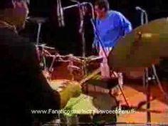 Hector lavoe - Alejate ( feria del hogar 1986)