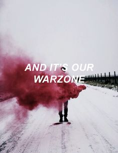 Pillow Talk by Zayn Malik Zayn Lyrics, Music Lyrics, My Music, Aries Aesthetic, Song Quotes, Pillow Talk, Idol, Feelings, My Love