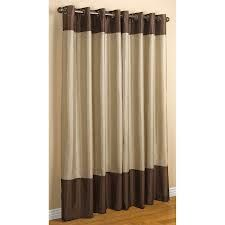 Captivating Two Tone Curtain | For The Home | Pinterest | Paint Walls, Window And  Ceilings