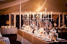 Gold Wedding Reception Vases - Bing Images