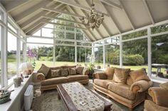Farm land for sale in Mossdale, Castle Douglas, Kirkcudbrightshire, DG7