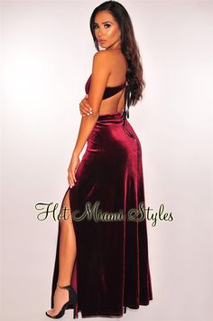 3f742531d939 13 Best Ballroom Dresses images | Ball dresses, Ballroom Dance ...