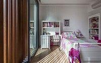 010-sunny-side-house-wallflower-architecture-design