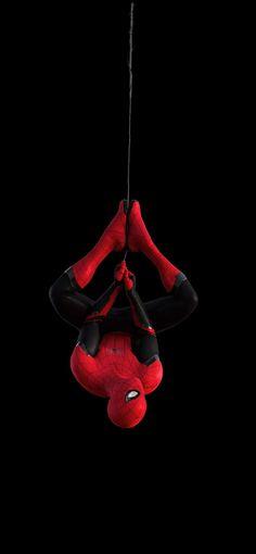 Venom Spidey Faces Spiderman Avengers Villain Comic Book Adult Tee Graphic T-Shirt for Men Tshirt Wallpaper Marvel, Iron Man Wallpaper, Hd Wallpaper, Spiderman Spider, Amazing Spiderman, Marvel Art, Marvel Heroes, Spiderman Pictures, Superhero Poster