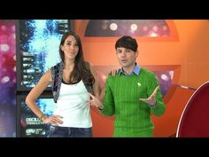 TEC 7 de setiembre (programa completo) Full HD - YouTube