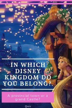 In Which Disney Kingdom Do You Belong? I belong to Agrabah ❤ Princess Quizzes, Disney Princess Quiz, Disney Quiz, Disney Songs, Quizzes For Tweens, Fun Quizzes To Take, Girl Quizzes, Disney World Food, Disney World Planning