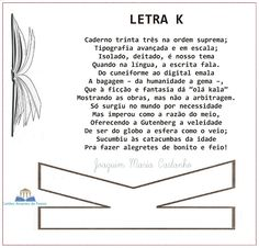 www.viverliteraturaviva.blogspot.com *** osverdes.ptg@gmail.com ***