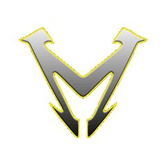 Mosler Logo focuses on producing super cars.