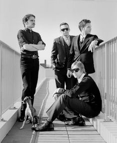 Interpol_band