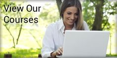 Numerous Distance Learning Holistic Courses at the Most Affordable Prices Online